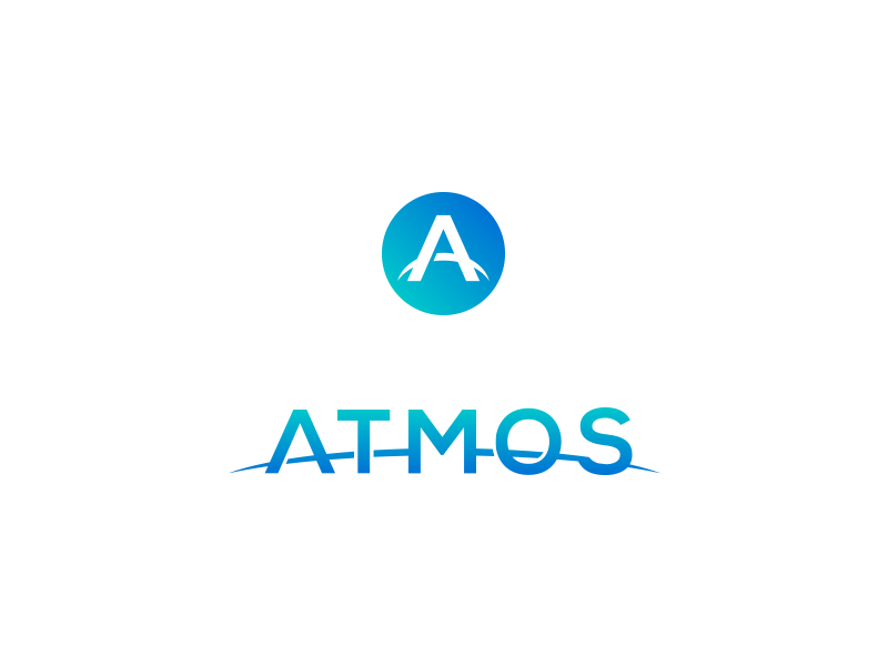 Atmos Energy Payment