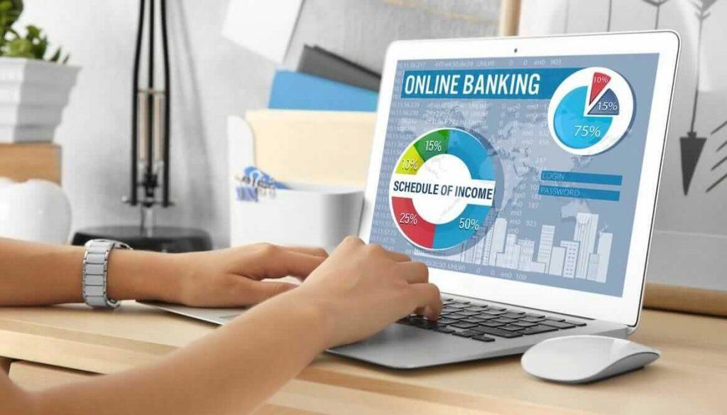 Ally.Com Auto Online Payment