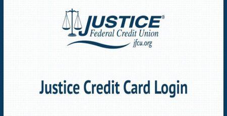 Credit Card Justice