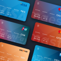 What Is The Standard Credit Card Dimensions?
