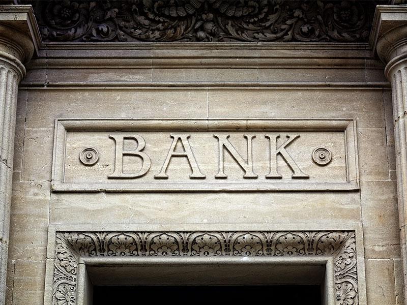 iron bank of braavos credit card