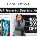 lanebryant.com credit card
