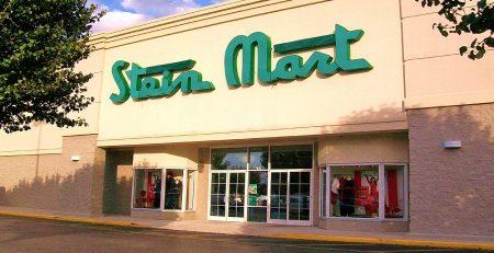 Steinmartcredit.Com