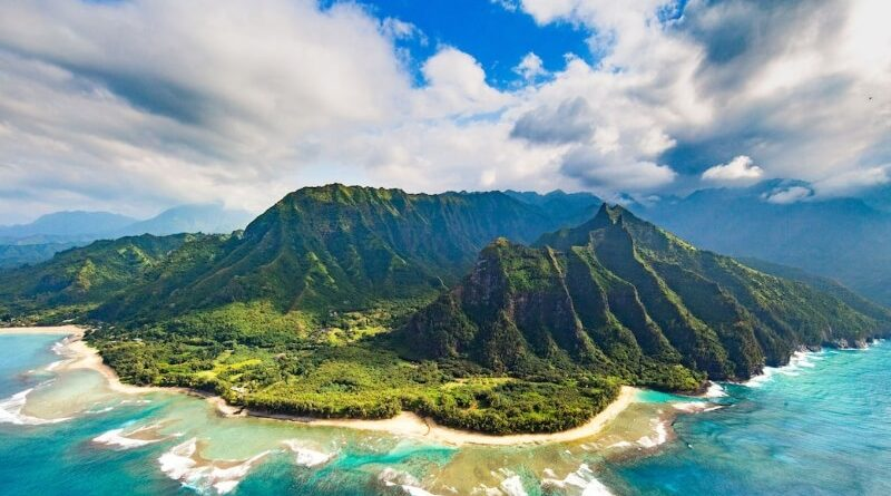 Hawaiiancreditcard.com