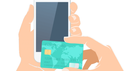 How To Bypass Credit Card Age Verification?
