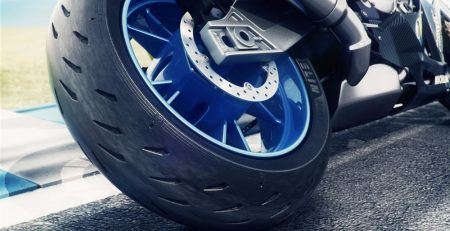 What Is Tire Rama Credit Card?