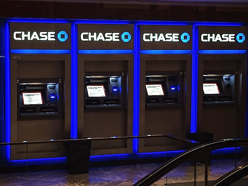Chase AARP credit card login