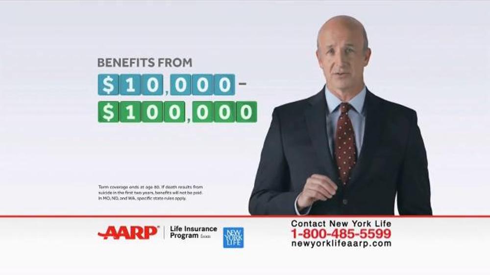 Nylaarp.com service make a payment