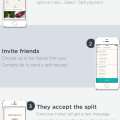 Airbnb payment options - Payment