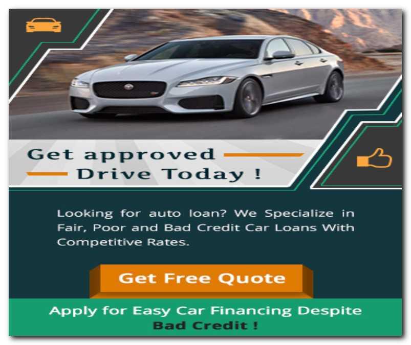 30000 car loan payment photo - 1