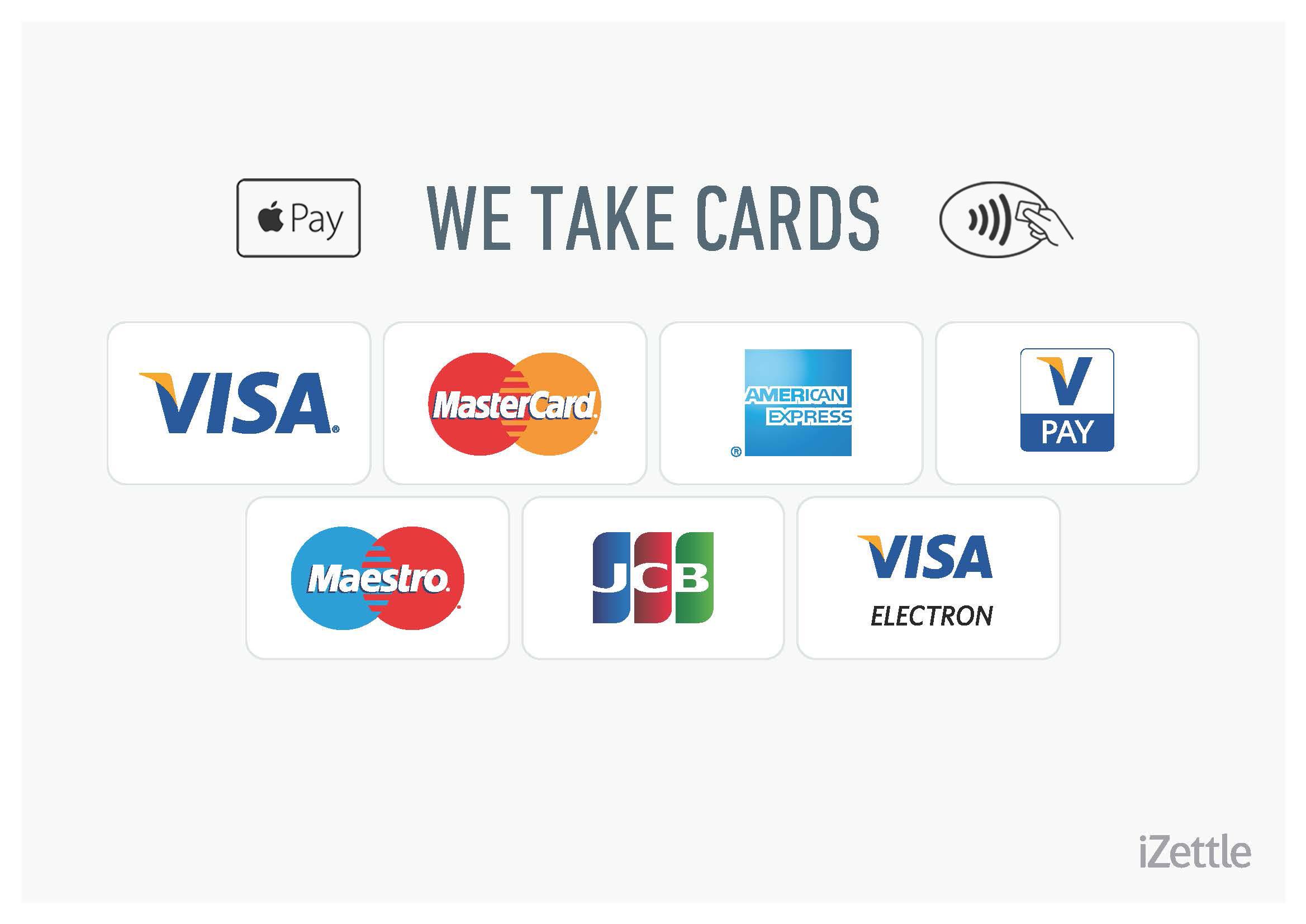 amazon visa credit card payment photo - 1