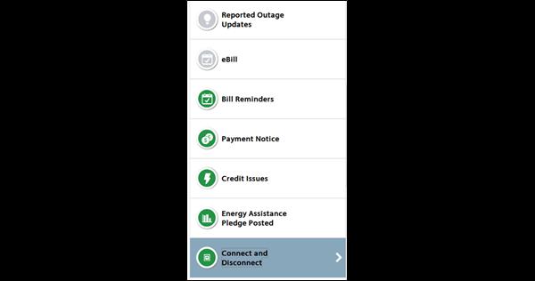 ameren online bill payment photo - 1