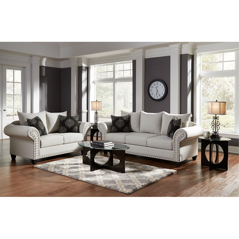 ashley furniture payment photo - 1