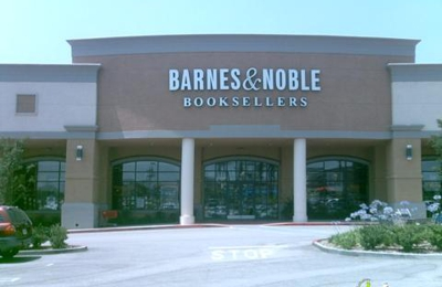 barnes and noble credit card payment photo - 1