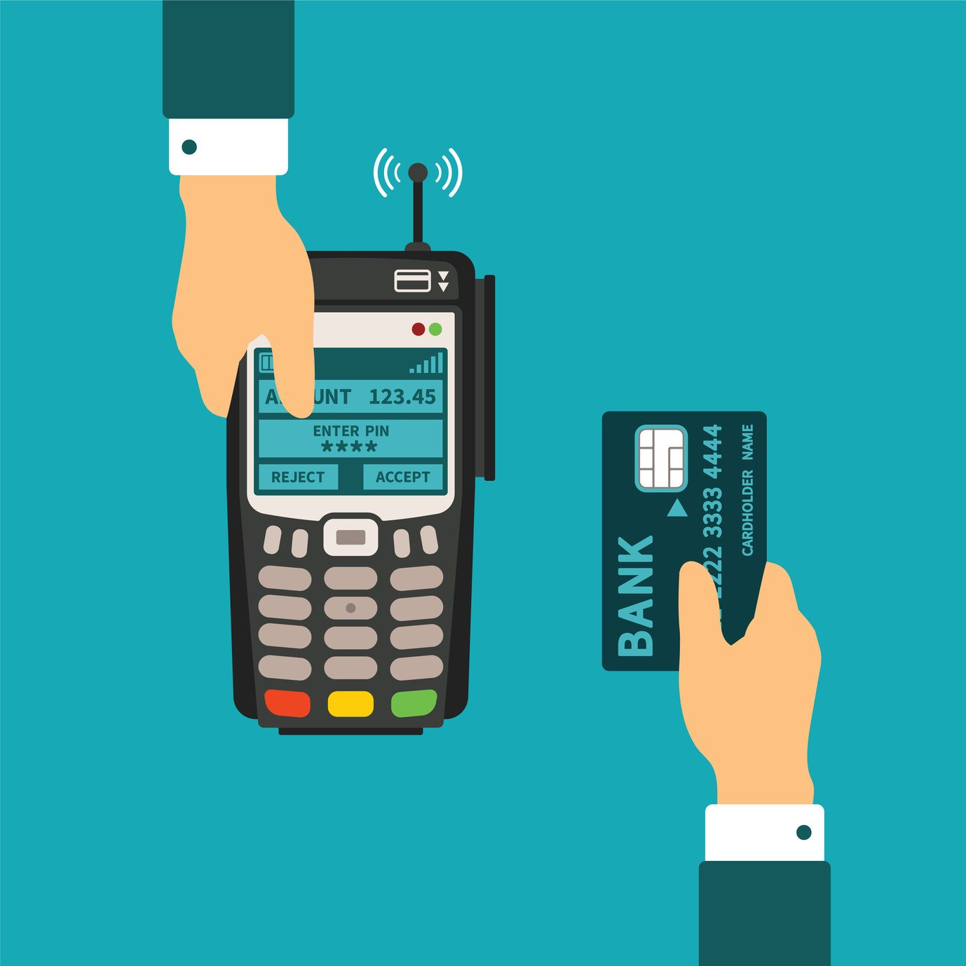 best buy credit card online payment photo - 1