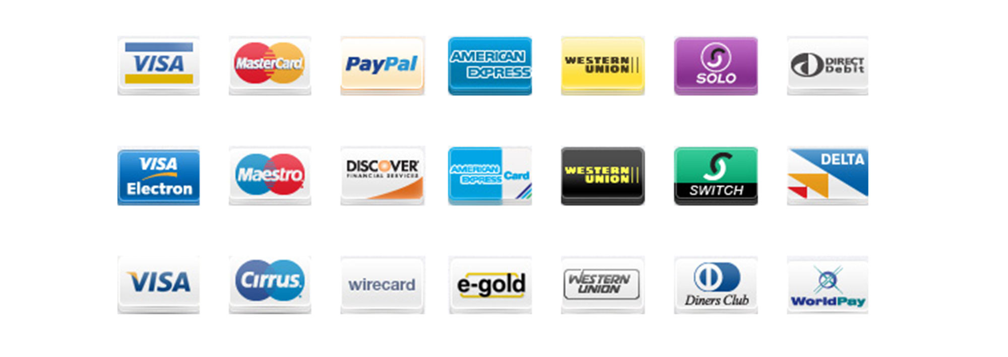 best buy credit card payment address photo - 1