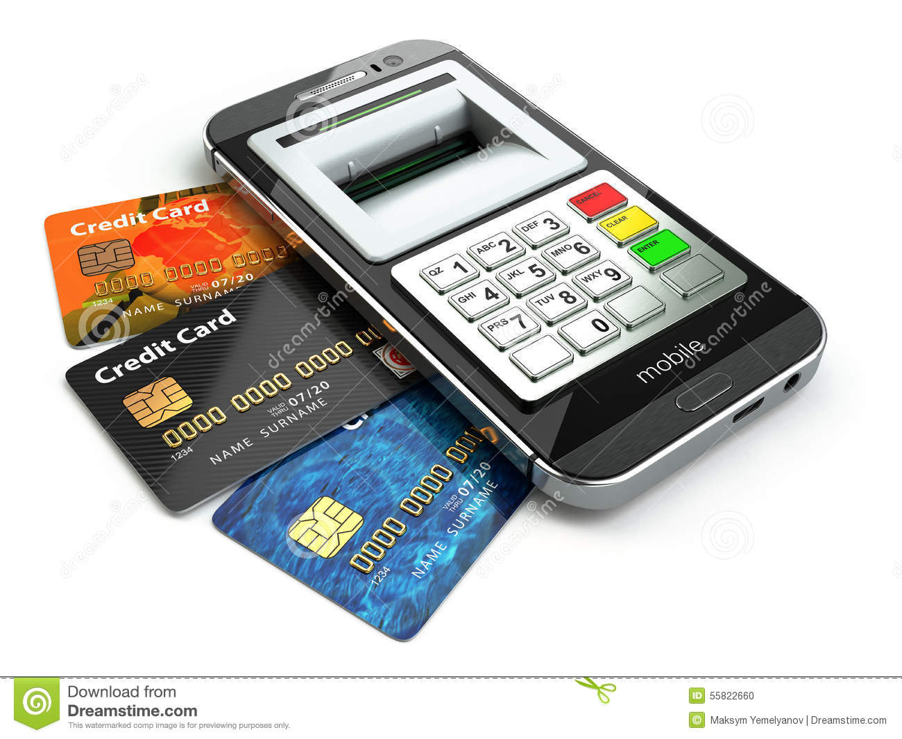 best buy credit card payment online photo - 1