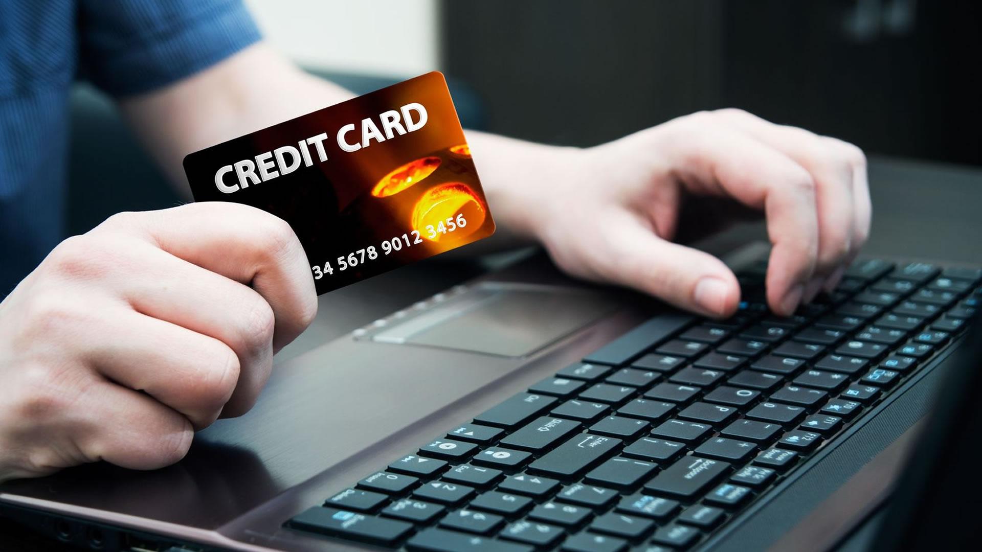 best payment gateway photo - 1
