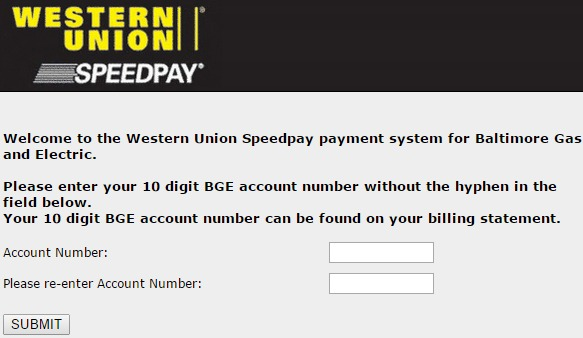 bge online payment photo - 1