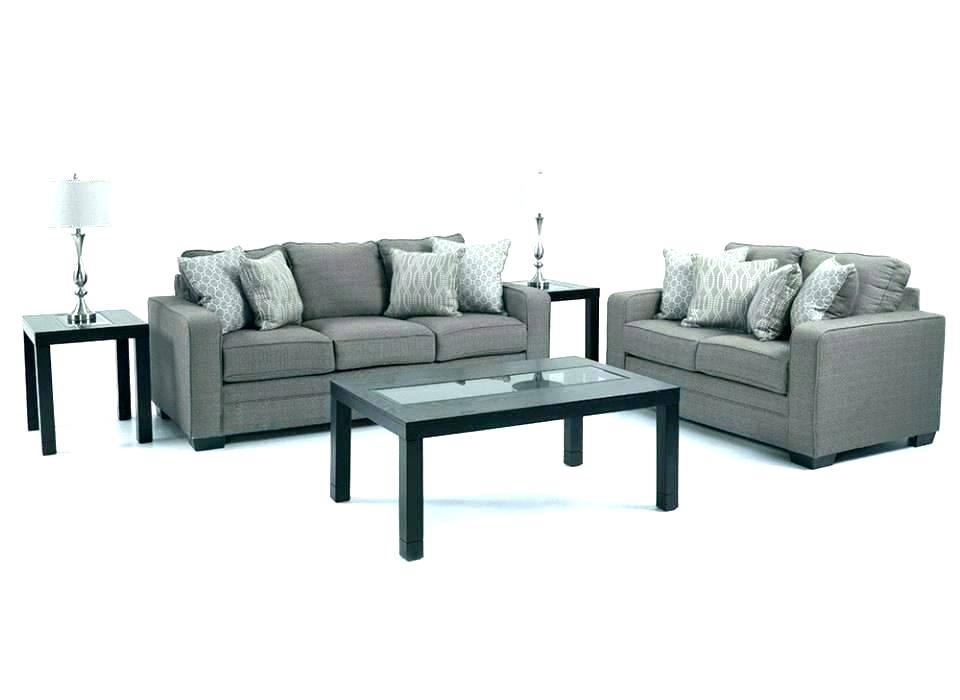 bobs furniture payment photo - 1