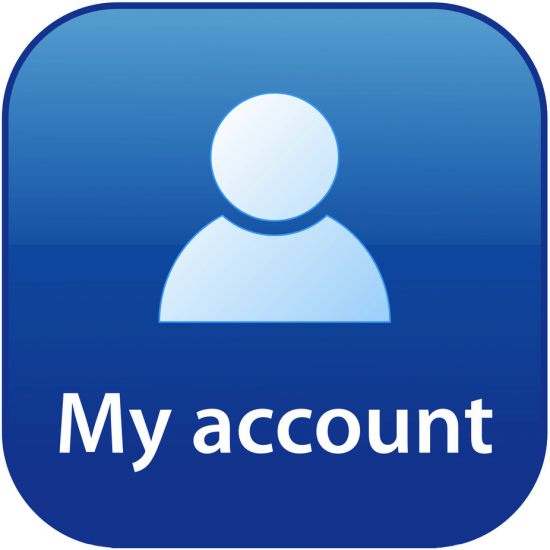 capital one payment photo - 1