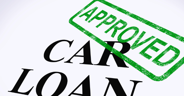 car dealerships no credit check no down payment photo - 1