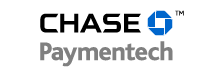 chase payment tech photo - 1