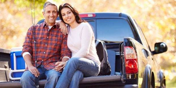cheap down payment auto insurance photo - 1