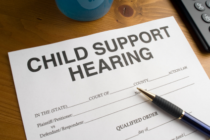 child support payment florida photo - 1