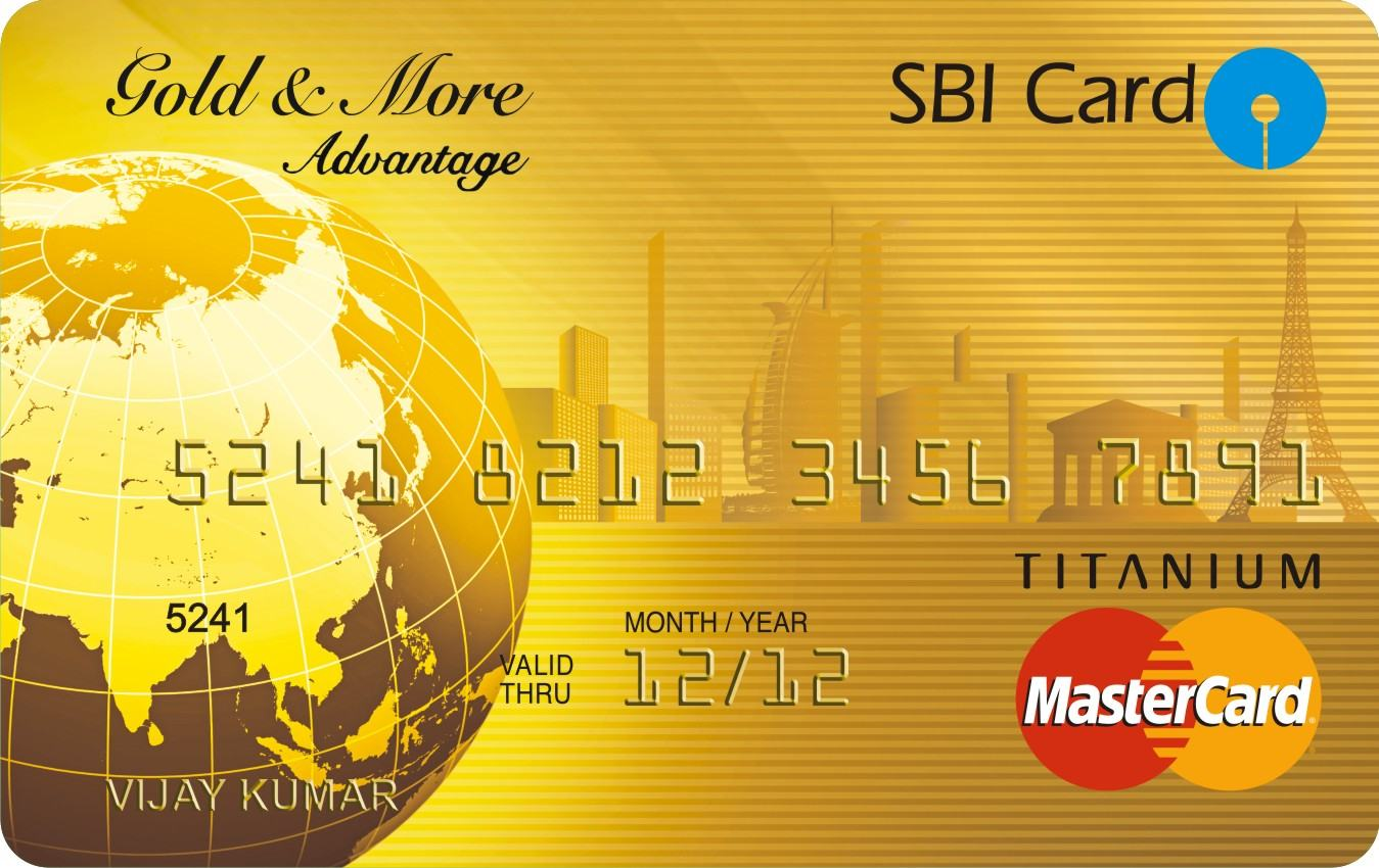 citibank credit card online payment photo - 1