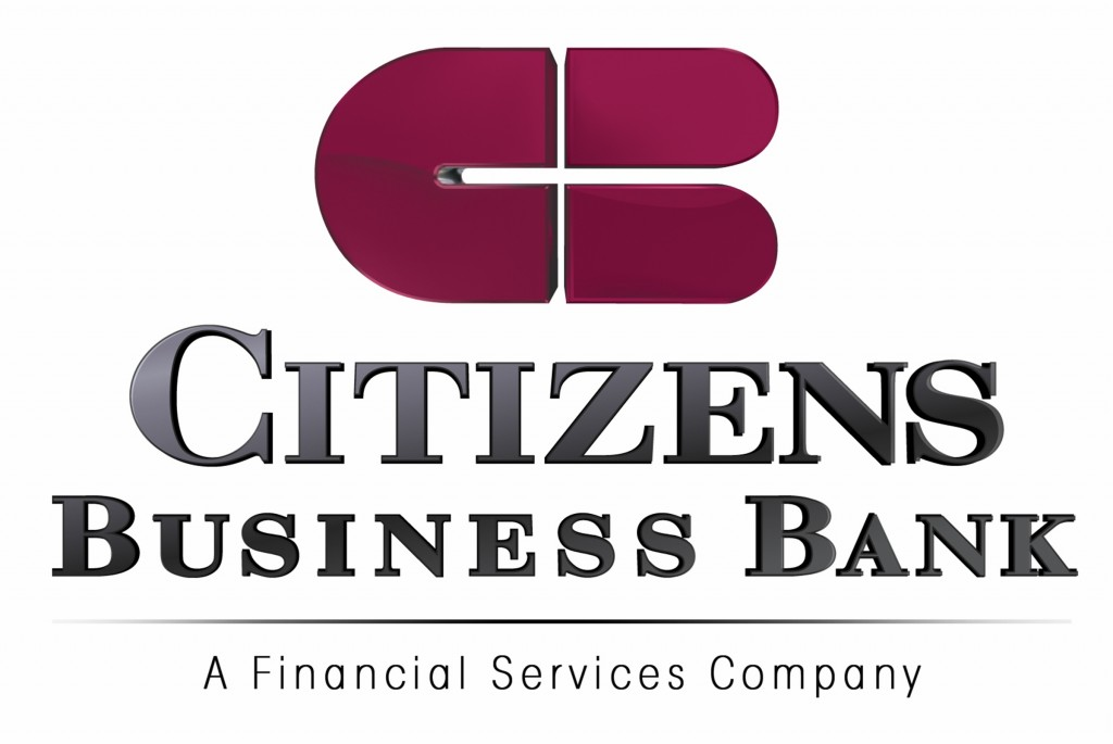 citizens bank credit card payment photo - 1
