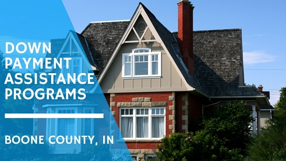 down payment assistance indiana photo - 1