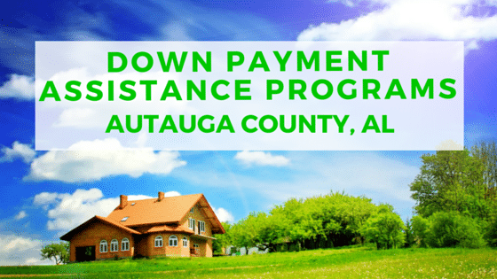 down payment assistance programs for fha loans photo - 1