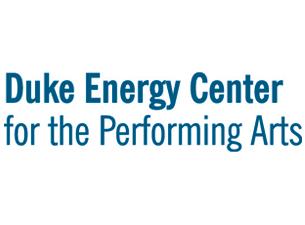 duke energy payment center photo - 1