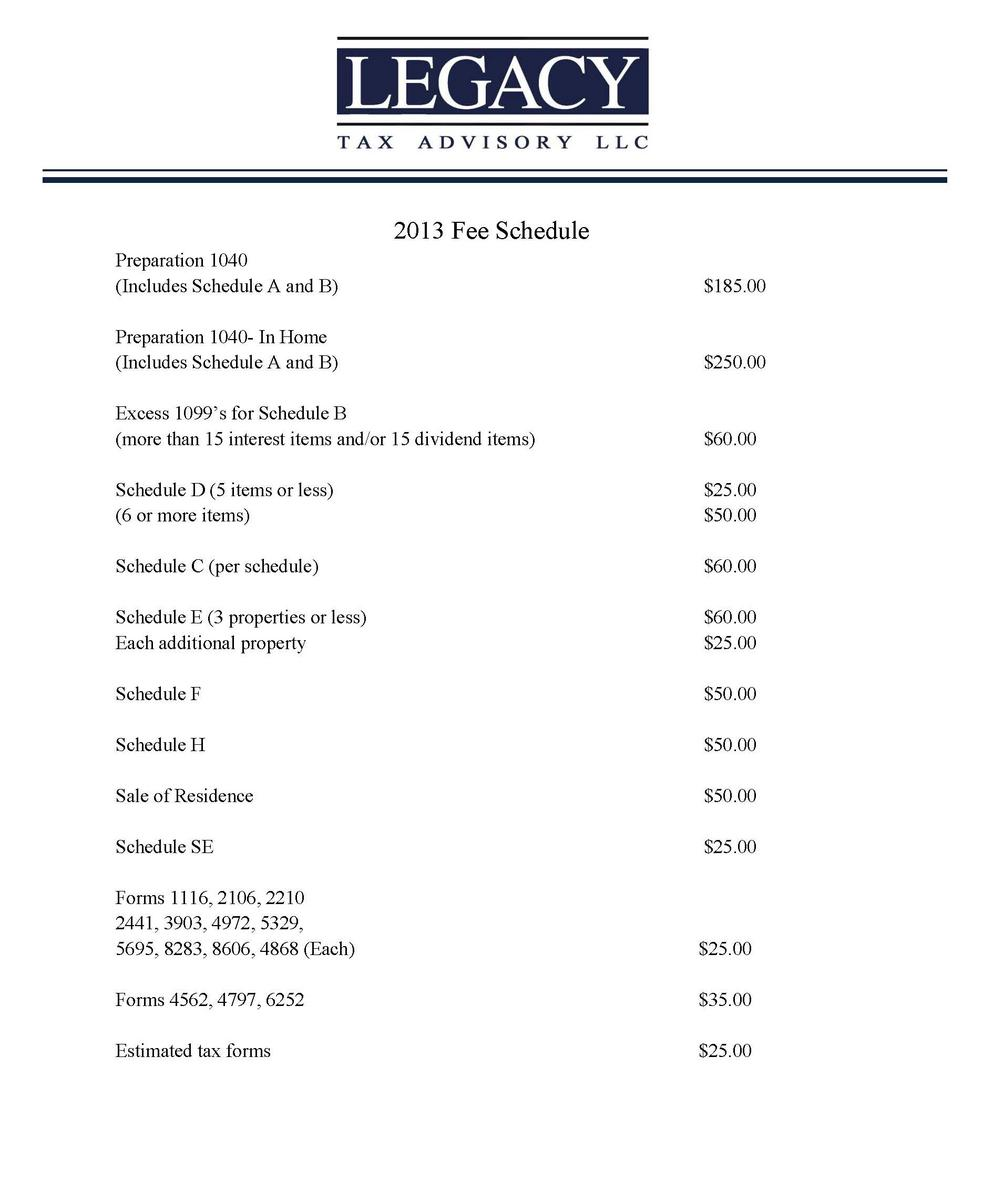 element payment services photo - 1