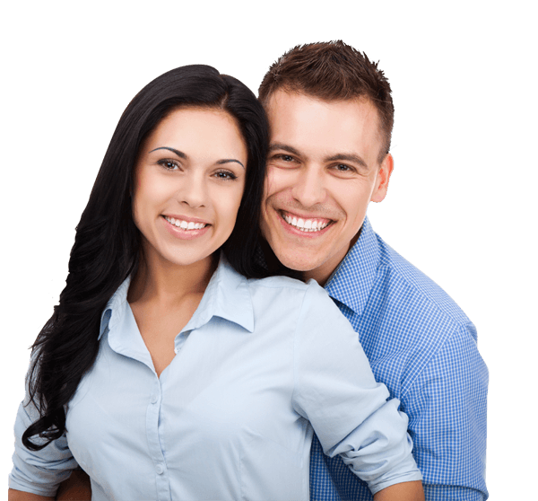 free dating site in the world without payment photo - 1