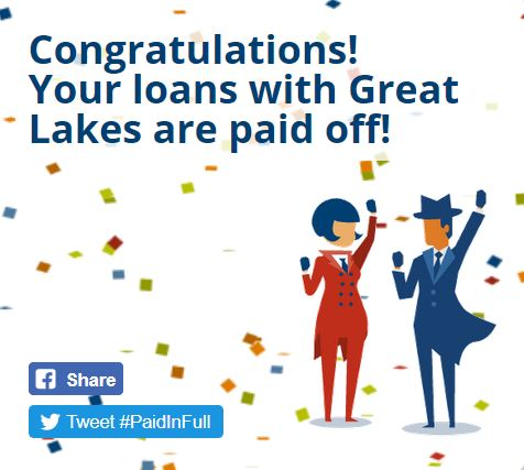 great lakes payment photo - 1