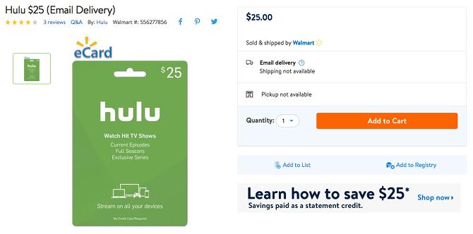 how to change payment method on amazon photo - 1