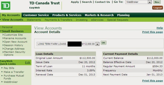 how to get a farm loan with no down payment photo - 1