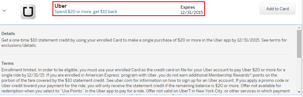 how to remove payment method from uber photo - 1
