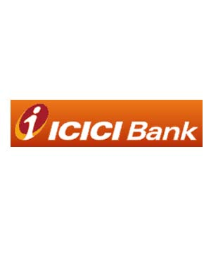 icici credit card payment online photo - 1