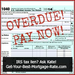 irs payment plan interest rate photo - 1