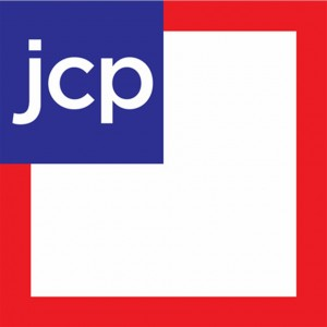 jcpenney credit card payment address photo - 1