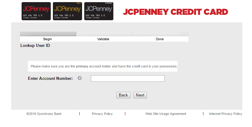 jcpenney payment online photo - 1
