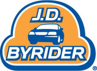 jd byrider down payment photo - 1