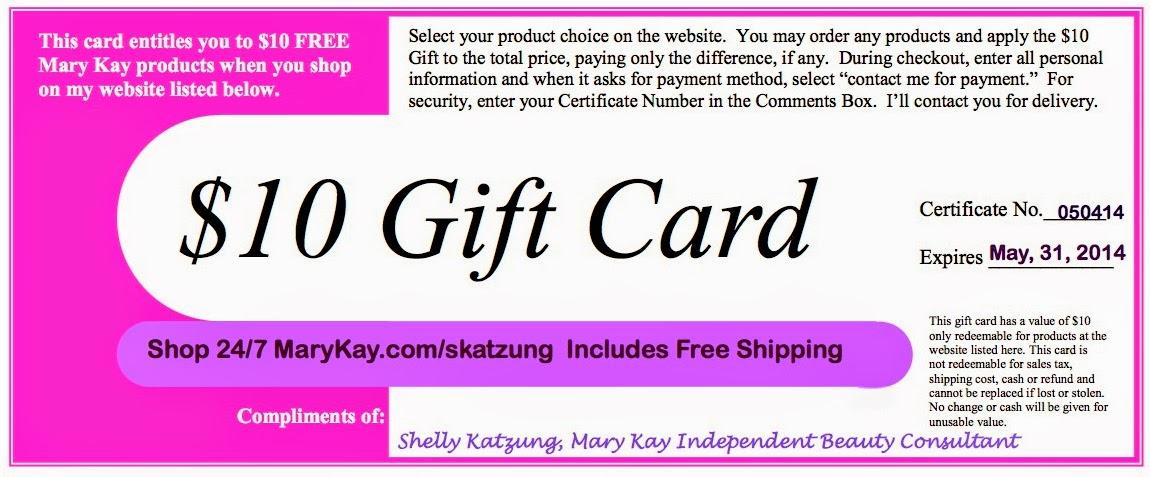 kay credit card payment photo - 1