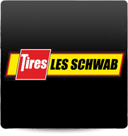 les schwab online payment photo - 1