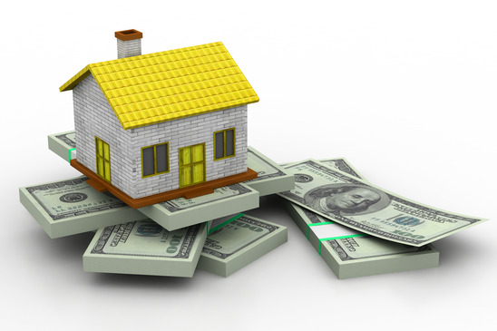 lowering mortgage payment photo - 1