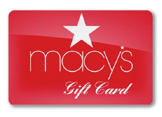 macys payment photo - 1