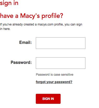 macys payment online photo - 1